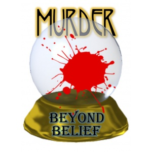 Murder Beyond Belief