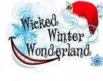 Wicked Winter Wonderland