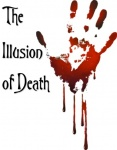 Illusion of Death